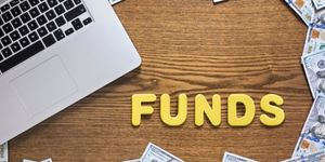 What To Consider When Funding Your Business Finances