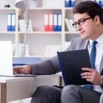 Tips for Starting a Small Business With a Disability