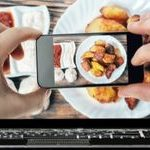 How to Master Instagram for Startup Businesses