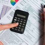 How to Convince Clients You're a Tax Expert