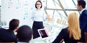 11 Tips for Creating the Best Business Presentations in 2021