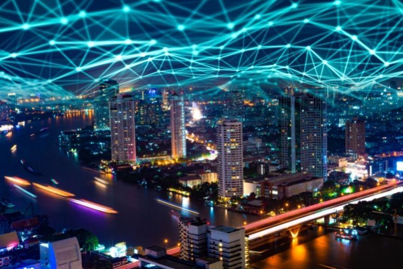 National Broadband Network (NBN) vs. 5G: What's Better?