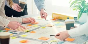 Tips For Successfully Pitching Your Business Idea