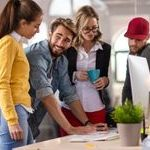 Ways to Find a Reliable Business Partner as a Tech Startup